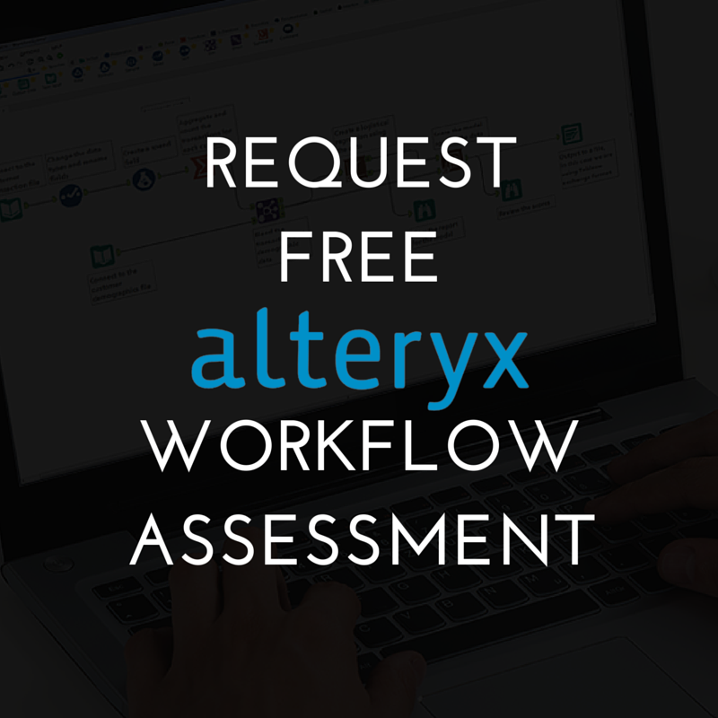 Alteryx_workflow_assesment.png