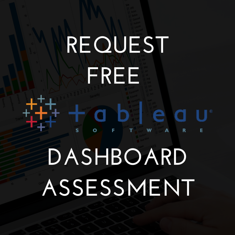 Tableau_dashboard_FREE_Assessment_.png