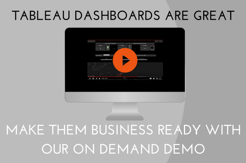 Get Tableau On Demand Demo.png