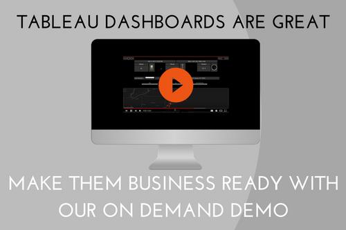 Get Tableau On Demand Demo.png