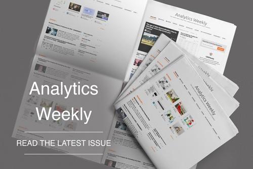 AnalyticsWeekly