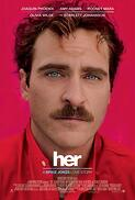 Her - 2013