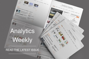 Analytics Weekly